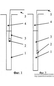 Способ взрывания удлиненных скважин (варианты)
