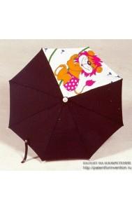 Зонт (восемь вариантов)